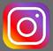 TOPA Pulverbeschichtung Instagram